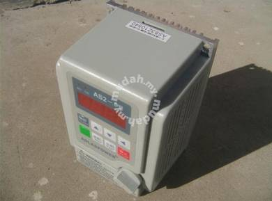 3.7Kw AC DRIVE,frequency inverter single phase