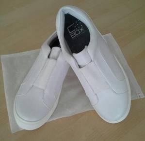 C-Box Shoes