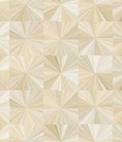 Empayar Wallpaper - EW34
