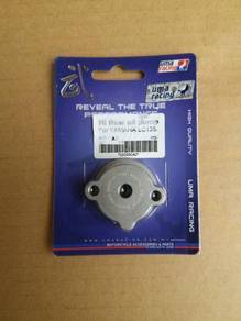 UMA RACING Oil Pump LC135 4S 5S / Y150