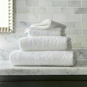 Royal Hotel Premium Quality Towel