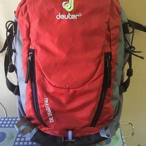 Deuter Back Pack 20L