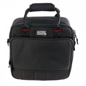 Gator G-MIXERBAG-1212 Mixer Bag(GMIXERBAG1212)