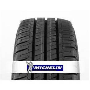 Michelin agilis 195/15 new tyre tayar 15 hiace van