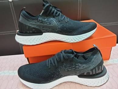 (NEW)Nike Epic React Flyknit Adidas ultraboost ORI
