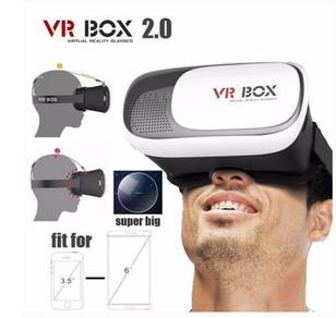 VR BOX FOR GAMING🔥 FREE POSTAGE