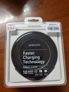 Samsung Wireless Charger (NEW)