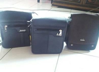Beg sendang