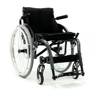 Mencari wheelchair murah