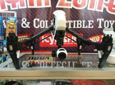 Dji Inspire 1 drone (used)