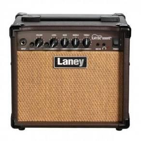 Laney LA15C 15 watt Acoustic Amp *Crazy Sales