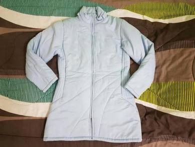 Lady's Winter Jacket (Universal Traveler)