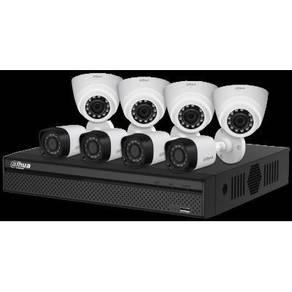 AUTOGATE CCTV ALARM specialist east coast