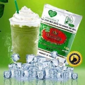 Thailand Green Tea