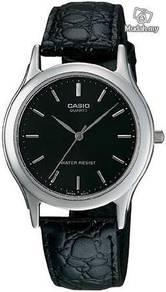 Casio MTP-1093E-1A Original Genuine Watch