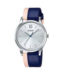 Watch - Casio Ladies LTPE133L - ORIGINAL