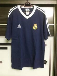 T Shirt Adidas Zidane RM