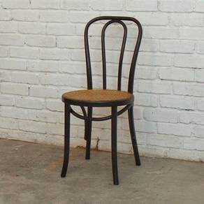 Kopitiam chairs (40 available)