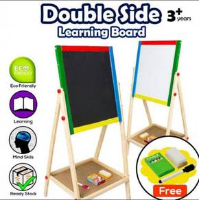 Writing Drawing Magnetic Adjustable Board