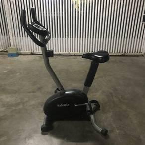 Samson Indoor bicycle