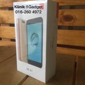 Xiaomi mi a1 64gb new