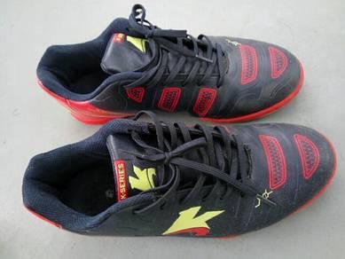 K series Futsal Shoes