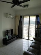 Putra Place for Rent with 2 Car Park in Bayan Lepas