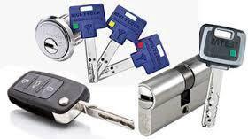 Locksmith Bukit Bintang - tukang kunci Lock