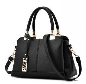 Women handbag shoulders bag