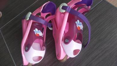Roller shoes For Kid