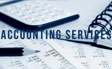 New Opening - Bookkeeping/Accounting/Taxation/GST