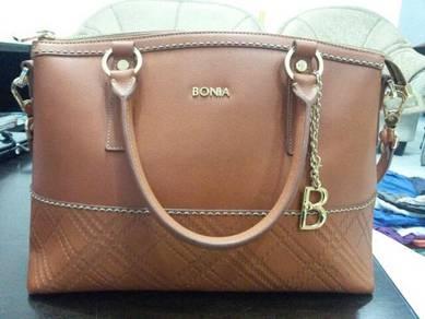 Bonia Original Handbag