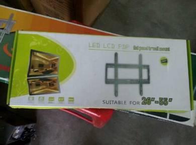 Led Lcd PDP Bracket Tv