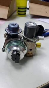 N18 High Pressure Fuel Pump MINI R55 R56 R58 R59