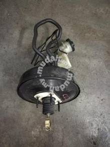 Honda Accord CL7 Euro R Brake Pump Servo