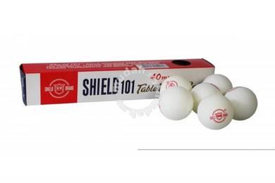 17ra c shield table tennis balls 101
