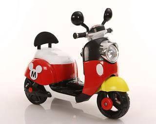Children motorbike motor kanakkanak Toys big offer