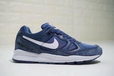 Nike Air Span 2