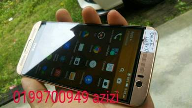 HTC oNE-fingerprint 3+32gb