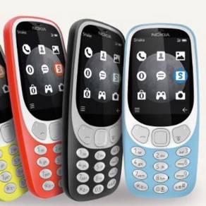 Nokia 3310 (2017) new
