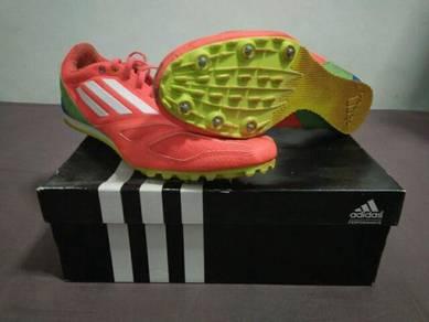 Adidas Spike shoe techstar
