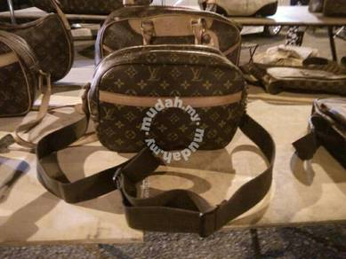 Lv sling beg bundle