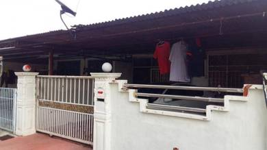Tmn Sejati Indah near to 1st Toll Sg Petani