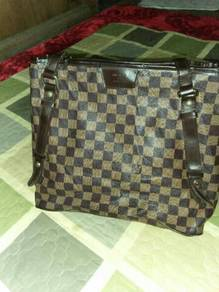 Lv slim beg ori bundle