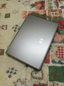 HP 14 Inch Business Laptop