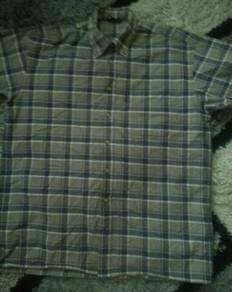 Baju bonia xl