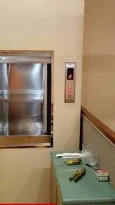 Lift Elevators Electric Elevator 2018