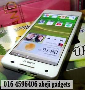 Huawei Honor3 2GB ram 13MP