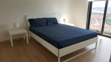 Cube 8 Teens service Apartment for rent