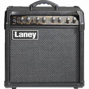 Laney LG20R 20 watt Guitar Combo Amp*Crazy Sales
